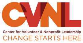 CVNL-logo-transparent