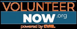 volunteernow-logo